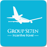 Incentive Travel Agency, Incentive Travel Companies