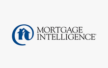 Mortgage Intelligence Logo