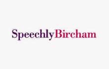 Speechly Bircham Logo