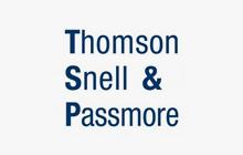 Thomson Snell Passmore