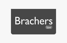 brach logo