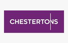 Chestertons Logo