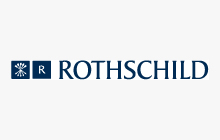 Rothschild Logo
