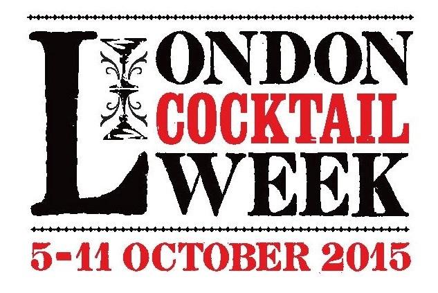 Cocktail week Lins