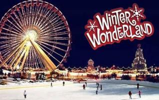 winter_wonderland_159560480