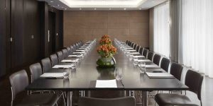 Board Room Conference